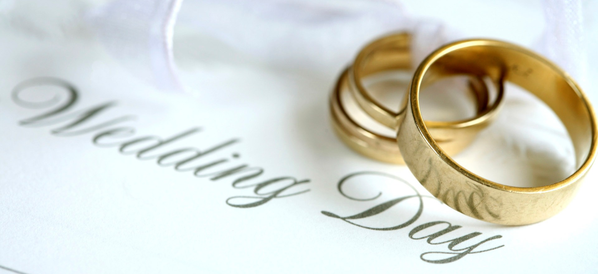 One stop wedding planning dalvey house home weddings one stop wedding planning junglespirit Choice Image